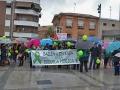 marcha-educacion-publica-castillo (2)