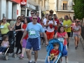 marcha-portusalud-2015 (9).JPG