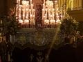 martes-santo-dieciocho (13)