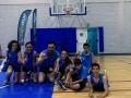 olimpiadas-virgen-zocueca (1)