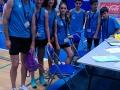 olimpiadas-virgen-zocueca (2)