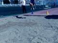 olimpiadas-virgen-zocueca (8)