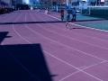 olimpiadas-virgen-zocueca (9)