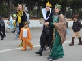 pasacalles-martes-carnaval-dieciseis (10)