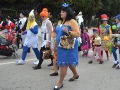 pasacalles-martes-carnaval-dieciseis (14)