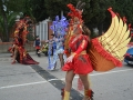 pasacalles-martes-carnaval-dieciseis (17)
