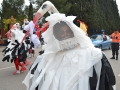pasacalles-martes-carnaval-dieciseis (18)