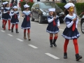 pasacalles-martes-carnaval-dieciseis (19)