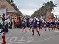 pasacalles-martes-carnaval-dieciseis (20)