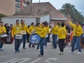 pasacalles-martes-carnaval-dieciseis (21)