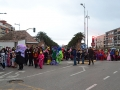 pasacalles-martes-carnaval-dieciseis (22)