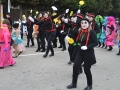 pasacalles-martes-carnaval-dieciseis (6)