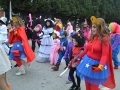 pasacalles-martes-carnaval-dieciseis (8)