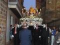 procesiondia20-2