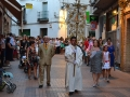 procesion-vzocueca-2015 (1)