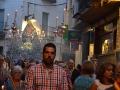 procesion-vzocueca-2015 (13)