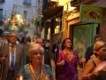 procesion-vzocueca-2015 (14)