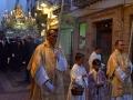 procesion-vzocueca-2015 (17)