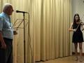 recital-10
