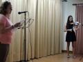 recital-6