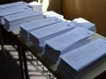 resumen-elecciones-municipales-2
