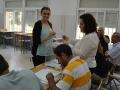 resumen-elecciones-municipales-5