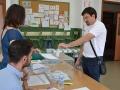 resumen-elecciones-municipales-8