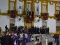 santo-entierro-2015 (1).JPG