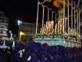 santo-entierro-2015 (14).JPG