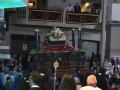 santo-entierro-2015 (15).JPG