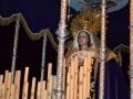 santoentierro-13