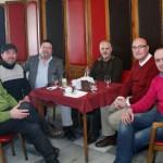 La Asociación Caecilia vuelve a poner en marcha el Foro por el Empleo