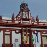La Concejalía de Cultura busca ideas para sus próximos talleres