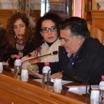Bailén dispondrá de parcelas públicas destinadas a Huertos Sociales y Ecológicos