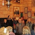 Paseos por la historia con el Instituto de Estudios Bailenenses
