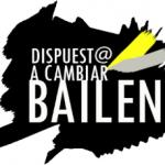 La asociación Dispuesto a cambiar Bailén hace un llamamiento a los colectivos culturales
