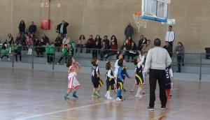 peque-basquet-uno