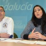 El PP denuncia que la no presencia en FITUR supone un retroceso en promoción turística