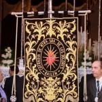 Asamblea general de la Cofradía de la Virgen de los Dolores