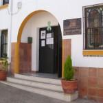 El Conservatorio de Bailén organiza un Ciclo de Perfeccionamiento Musical