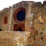 Un viaje por la historia de la mano del Instituto de Estudios Bailenenses
