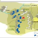 """Operación """"recuperar hitos de la Batalla de Bailén"""": la Cruz Blanca"""