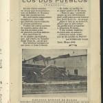 Programa de Fiestas de 1945