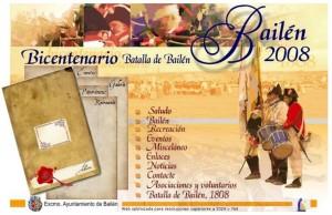 2 bailen 2008 principal 140607