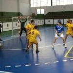 El Bm. Bailén asegura su plaza para la próxima temporada en la Segunda División