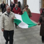 Bailén celebra el Día de Andalucía con varios actos