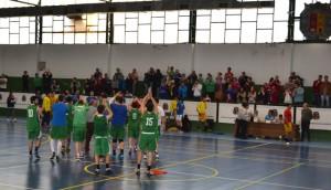 baloncesto-22