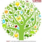 Cáritas Interparroquial organiza unas jornadas de formación