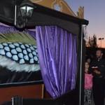 El Entierro de la Sardina pondrá fin al Carnaval 2016