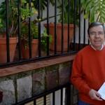 Condena a Caja Madrid por la venta ilícita de preferentes a un matrimonio de Bailén